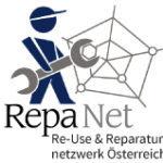 Profile picture of RepaNet