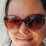 Profile picture of Steffi