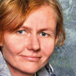 Profile picture of Anita Ericson