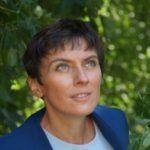 Profile picture of Elisabeth Oberzaucher