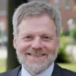 Profile picture of Joachim Winters