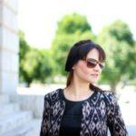 Profile picture of Marina Ivkić